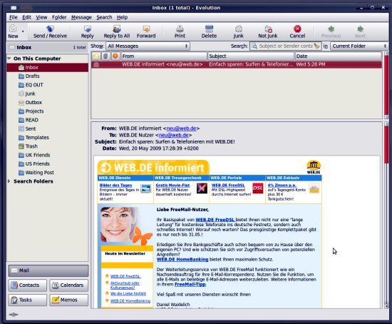 Download export myspace messages software: export incredimail.